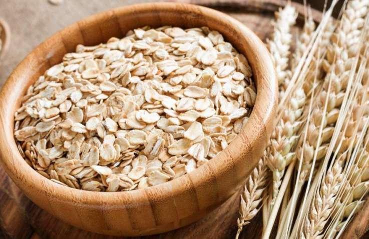 Yến mạch là gì? Những điều chưa biết về loại ngũ cốc kì diệu