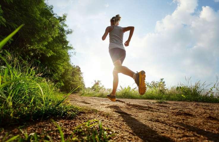Biểu đồ sinh hoạt đúng cách để giữ gìn sức khỏe
