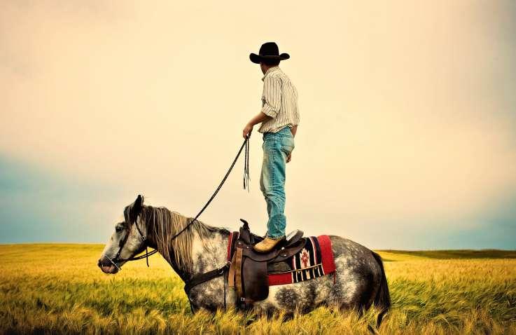 Nền nông nghiệp úc đã phát triển thế nào ?