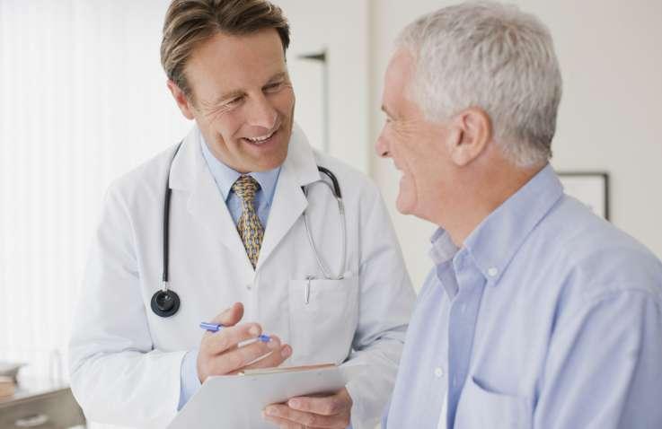 5 Lợi ích của yến mạch đối với người cao tuổi