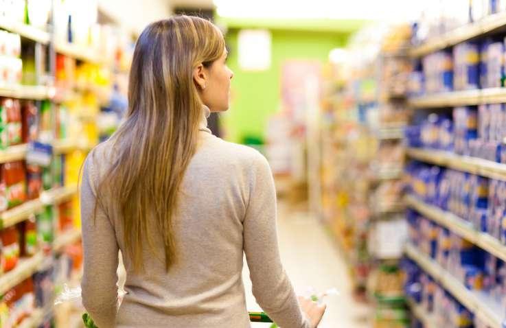 5 Điều cần biết khi dự trữ thực phẩm trong mùa dịch Corona