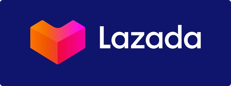 lazada Nên chọn thương hiệu yến mạch nào để sử dụng ?