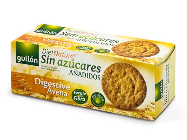 Các loại bánh ăn kiêng dành cho người muốn giảm cân